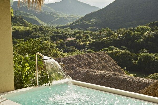 Entremonte Wellness Hotel & Spa | Luxury Hotels, Spas & Venues in Apulo, Colombia | Boutique & 5 Star Hotels