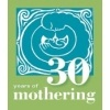 """Mothering.com message board discussion responding to, """"What do you wish you had known beforehand?"""" regarding birth."""