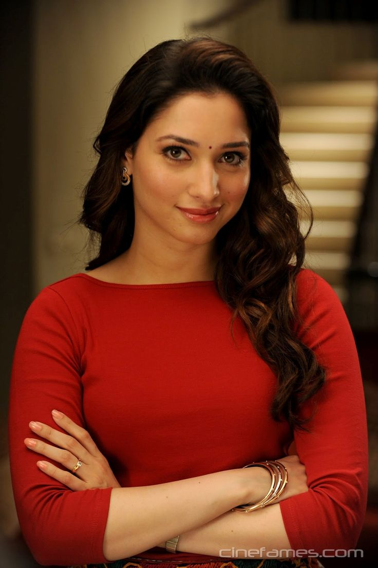 Cool Tamil Actress Tamannaah Bhatia New Hd Photos  Movie -2974