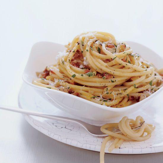 Italian+Pasta