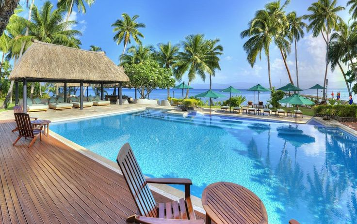 Book Jean-Michel Cousteau Resort, Fiji on TripAdvisor: See 353 traveler reviews, 353 candid photos, and great deals for Jean-Michel Cousteau Resort, ranked #4 of 12 hotels in Fiji and rated 4.5 of 5 at TripAdvisor.