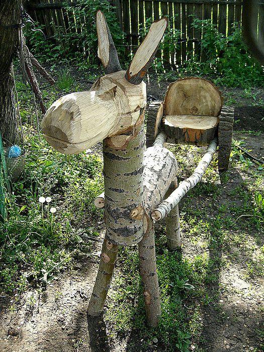 Holzland Handwerk. Diskutieren …