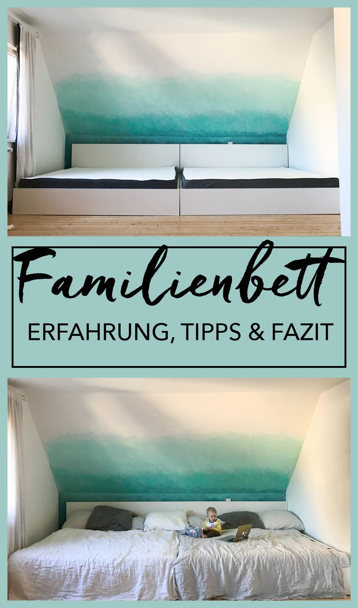 154 besten baby schlaf bilder auf pinterest ablage attachment parenting und babybettzeug. Black Bedroom Furniture Sets. Home Design Ideas