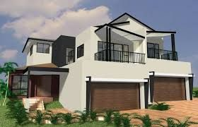 17 Best Ideas About Duplex Design On Pinterest Duplex House Design Duplex House And Duplex