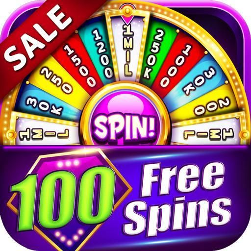 free downloaded casino games slots