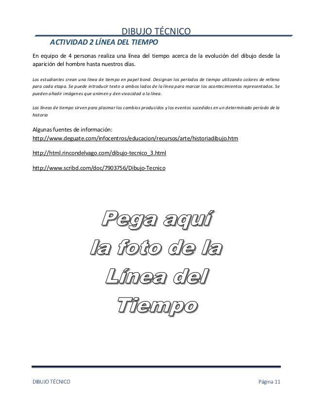 Manual De Dibujo Tecnico Math Dibujo Math Equations