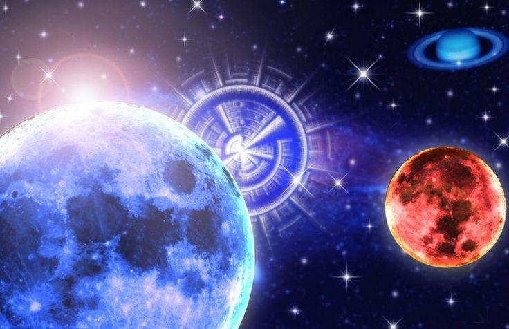 Отрывок из книги: «Васька-удачник, или астрология финансового благополучия» «Для нас, землян, — начал Васька, — если посмотреть на небо, все находится в движении, где мы в центре, но есть важные небесные тела, которые мы называем планетами, как говорили на земле Эллады, или странниками по-нашему, небесные странники. Видимы человеческому глазу всего семь таких скитальцев, и имена им: Луна, Меркурий, Венера, Солнце, Марс, Юпитер и Сатурн».  #финансоваяастрология #благосостояние #магияденег