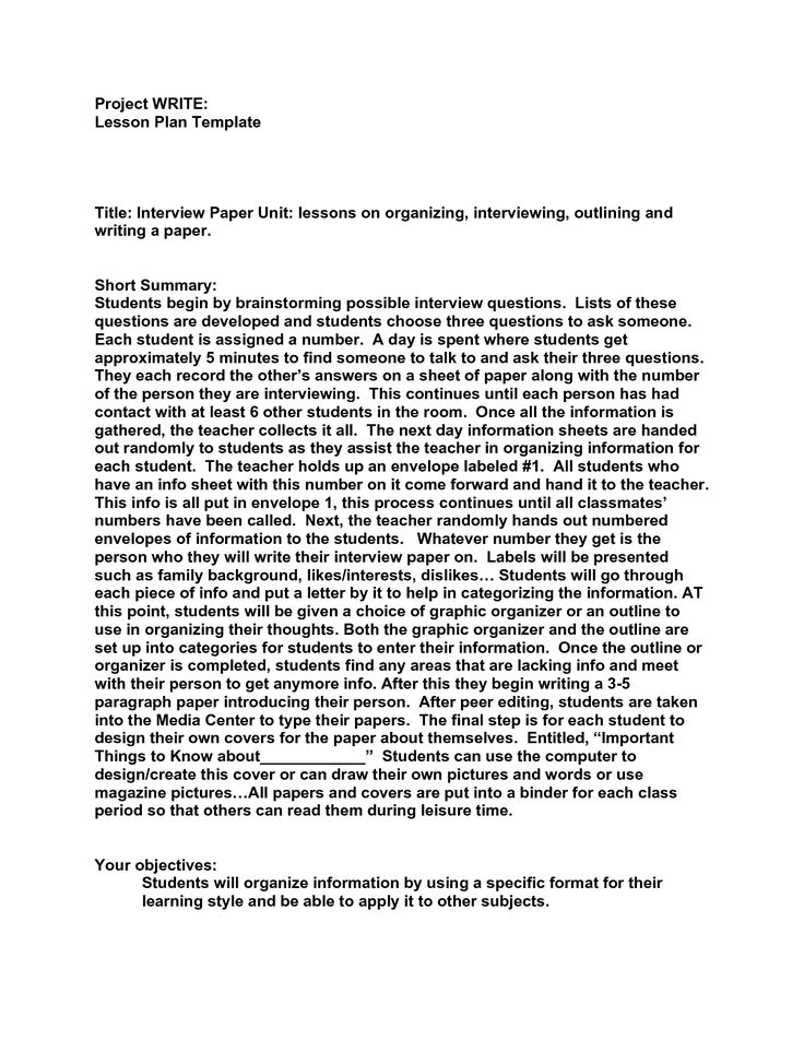 Best 25+ Apa example ideas on Pinterest Apa format example, Apa - writing a paper in apa format