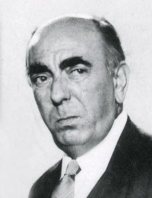 Διονύσης Παπαγιαννόπουλος