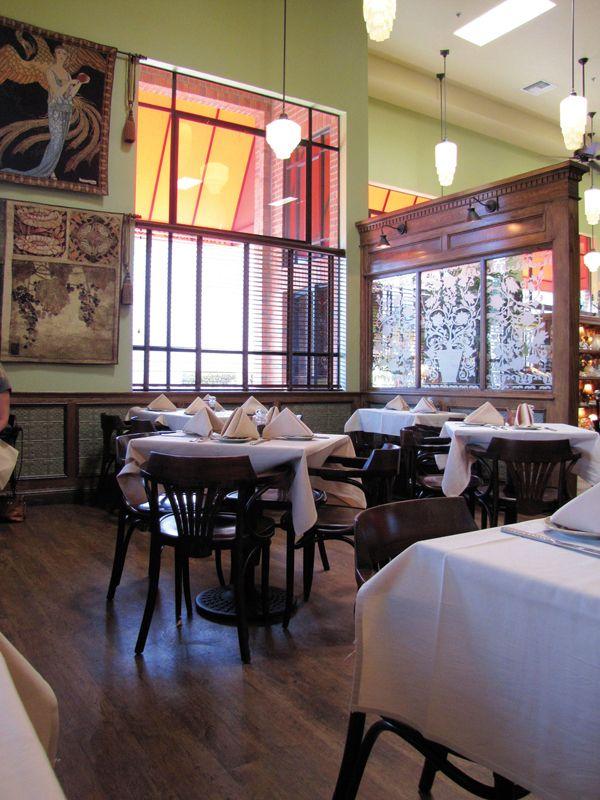 Les 38 meilleures images du tableau My Greek Taverna sur Pinterest ...