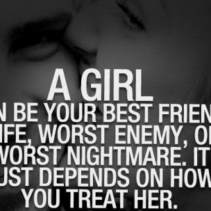 Quotes About Love And Friendship For Her : Friendship Quotes And Sayings For Her 3 304x303 Friendship Quotes And ...