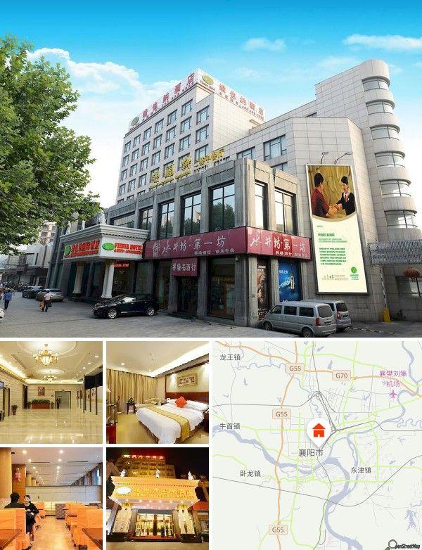Przyjemny pobyt w hotelu zapewnią Państwu komfortowo urządzone apartamenty. Obiekt oferuje pokoje rodzinne i pokoje dla niepalących.