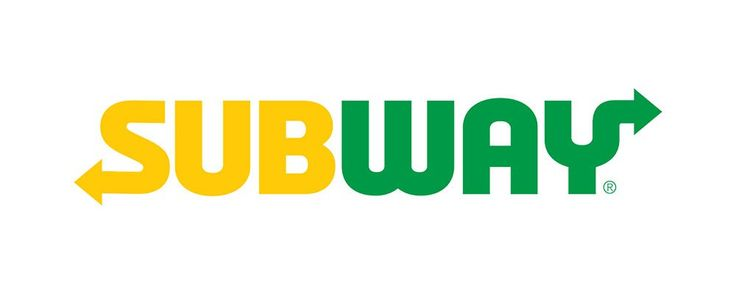 Provide your Feedback on the Subway Survey to Win A Subway Coupon Code!