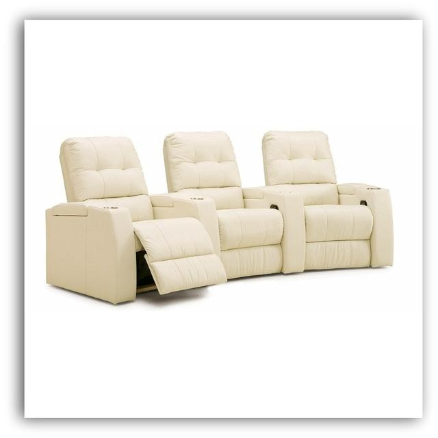 See Our Home Theatre Seating Online Or In West Palm Beach, Fort Lauderdale,  ...