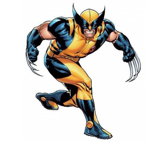 Pourquoi Wolverine ne porte-t-il pas de costume dans les films ?