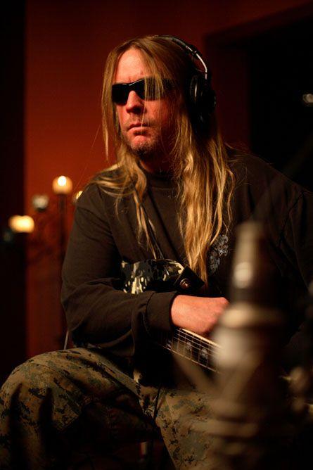jeff hanneman   Jeff Hanneman