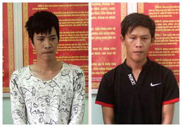 Công ty kiến thiết xo so ho chi minh phối hợp với phóng viên báo chí đưa tin:Từ biển số xe máy hai tên cướp dùng khi cướp giật tài sản du khách nước ngoài tại Hội An, cảnh sát đã lần ra nhóm thủ phạm gây ra hàng loạt vụ.xo so ho chi minh http://xoso.wap.vn/ket-qua-xo-so-ho-chi-minh-xshcm.html xo so dong nai http://xoso.wap.vn/ket-qua-xo-so-dong-nai-xsdn.html xstg http://xoso.wap.vn/ket-qua-xo-so-tien-giang-xstg.html