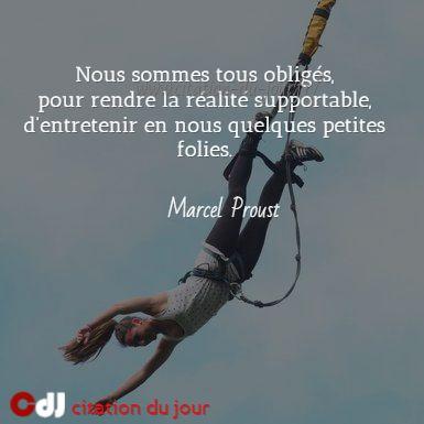http://www.citation-du-jour.fr/citations-marcel-proust-688.…