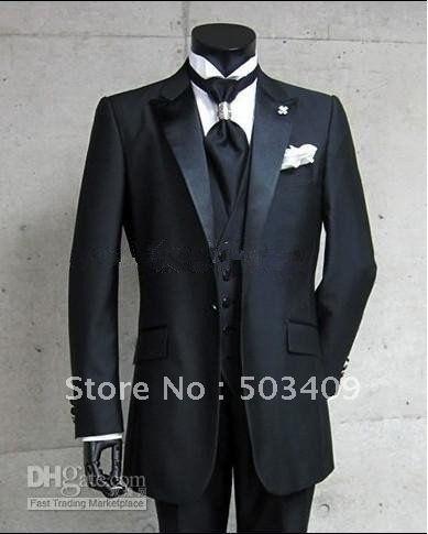 Wholesale Groom Wear-Buy Groom Wear lots from China Groom Wear wholesalers on Aliexpress.com-Page 4