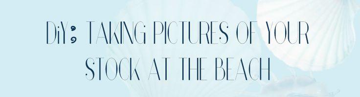 DIY — Brisbane Fashion Photographer — Ninique Photography
