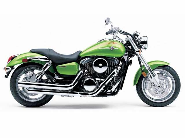 39ec07913417a835ab211c99d89d6d6e kawasaki vulcan cars motorcycles 89 best kawasaki vulcan images on pinterest kawasaki vulcan Kawasaki Vulcan 1500 Wiring Diagram at gsmx.co