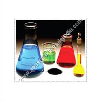 http://aquashakti.tradeindia.com/water-treatment-chemicals.html