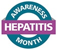 Hepatitis B and Hepatitis C can become chronic, life-long infections which can lead to liver cancer and cirrhosis of liver. Millions of Americans are living with chronic viral hepatitis, and many do not know they are infected.