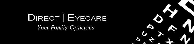 Direct Eyecare Opticians in Bristol - 38 Sandy Park Road - Brislington