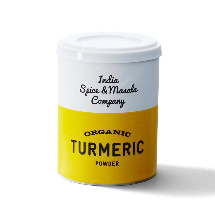indiaspicemasalacompany: ORGANIC TURMERIC POWDER オーガニックとノンオーガニックの香りの違いに驚くばかり。苦味で知られるターメリックに甘さが感じられるのです。