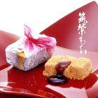 筑紫もち 24個いり 如水庵 福岡博多土産 ROOM - my favorites, my shop 好きなモノを集めてお店を作る