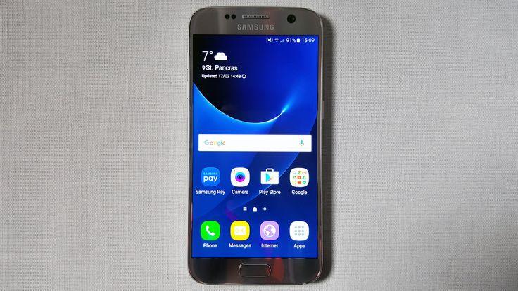 Samsung ha presentato a Barcellona il Galaxy S7 ed in questo nostro test vi mostreremo tutti i dettagli del nuovo dispositivo del brand sudcoreano.