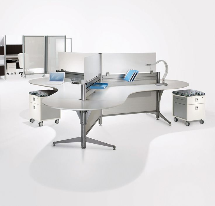 New Tayco Up Collaborative Workstations Office Ideas In