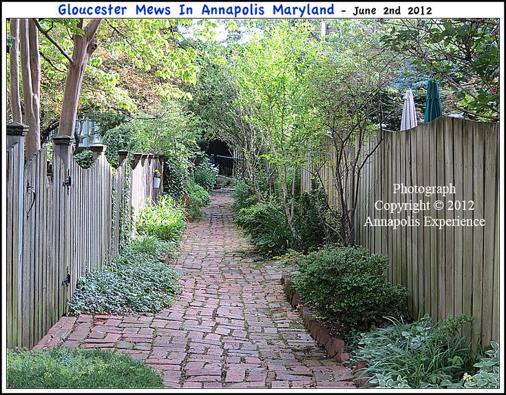 97 best Streetscapes images on Pinterest | Annapolis maryland ...
