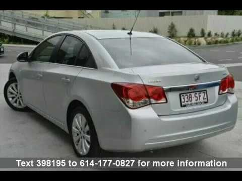 2011 Holden Captiva Brisbane QLD   http://carsforsaleaustralia.info Call 0447-127-647, Holden Captiva Cars for Sale Australia, 2011 Holden Captiva Brisbane, 2011 Holden Captiva Brisbane QLD, 2011 Holden Captiva For Sale Brisbane, 2011 Holden Captiva For Sale Brisbane QLD,  2011 Holden Captiva Cars For Sale Brisbane QLD  Price: $ 19,990 Mileage: 35,430 Trim: CG Series II 5 AWD Body Style: Wagon Ext. Color: Burgundy Int. Color: Black Engine: 6 Speed Drive Type:  Fuel Type:  Doors:  Stock No…