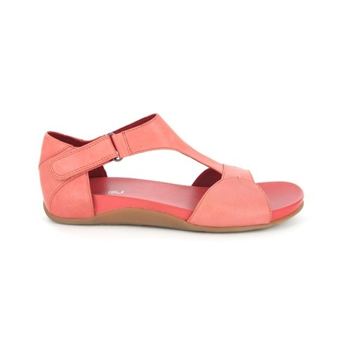 Zensu Elle in Sunset perfect for summer #colour #trend