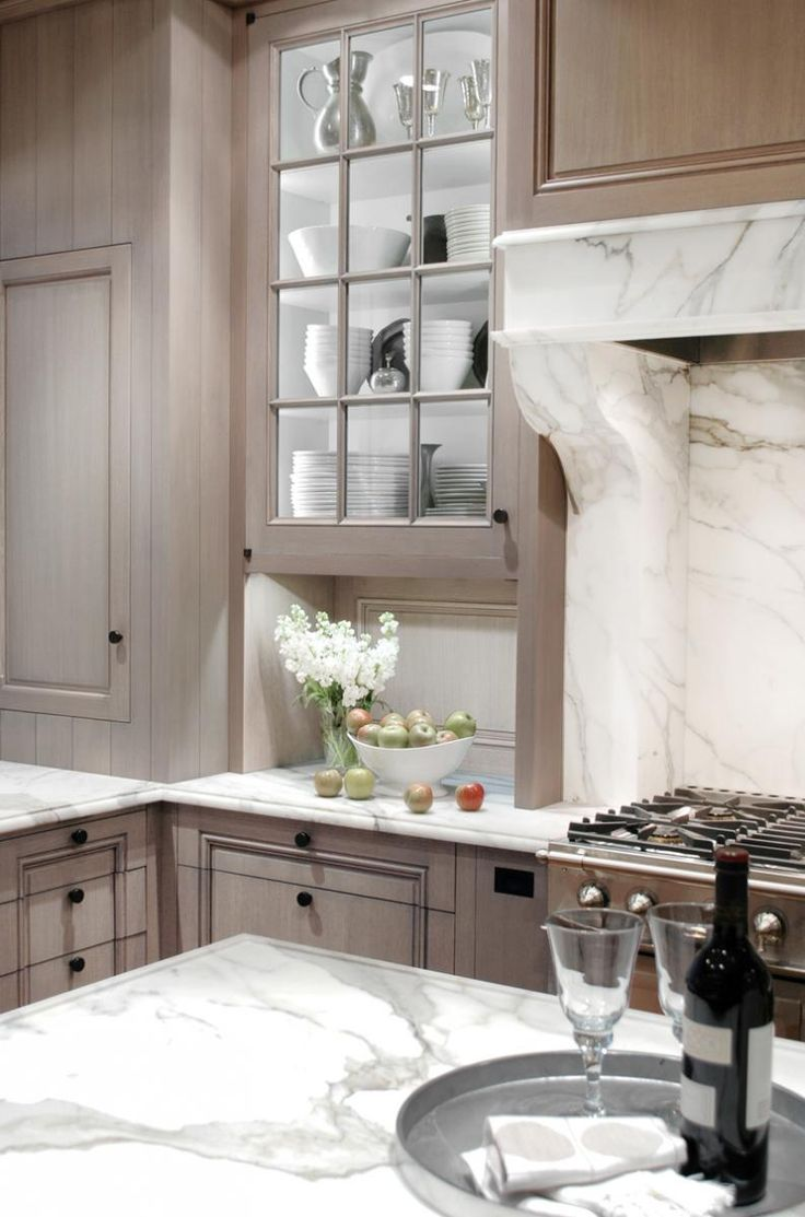 Contemporary kitchen design atlanta - Design Galleria Peter Block Google Search