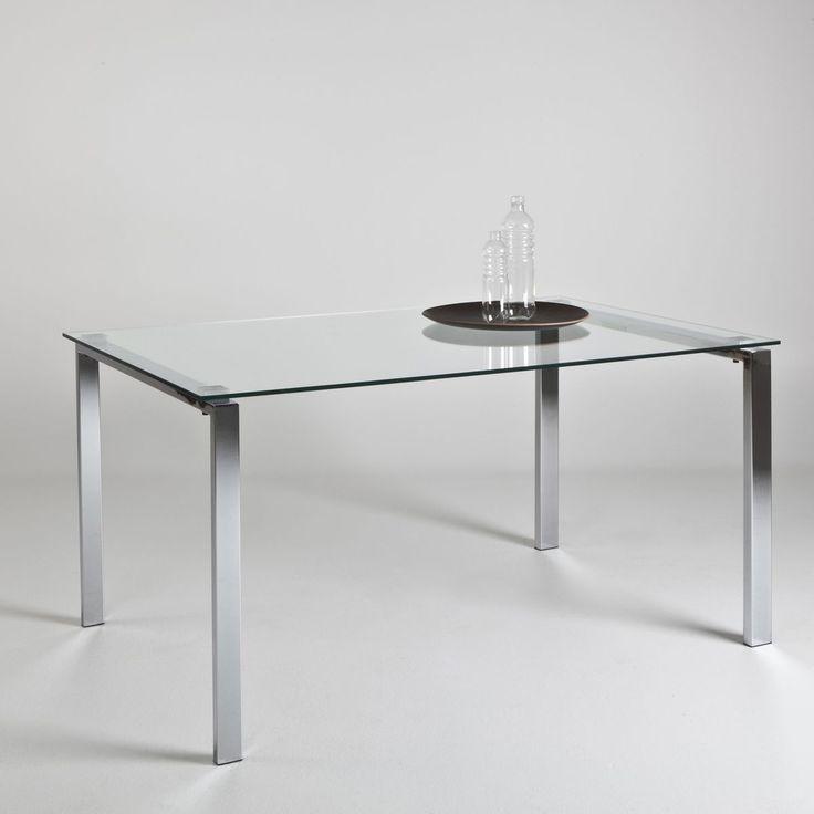1000 id es sur le th me pied de table metal sur pinterest table metal table basse metal et. Black Bedroom Furniture Sets. Home Design Ideas