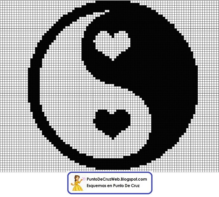 239 best Minecraft/Perler Patterns images on Pinterest   Hama beads ...