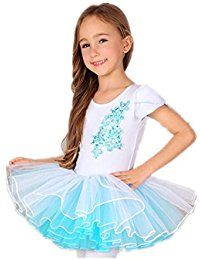New Abroda Silver embroidery Shiny Sequins Grape Girls Princess Ballet Tutu Dress Party Dancewear online. Perfect on the Dreamer P girls clothing from top store. Sku ewih42328iupf59662