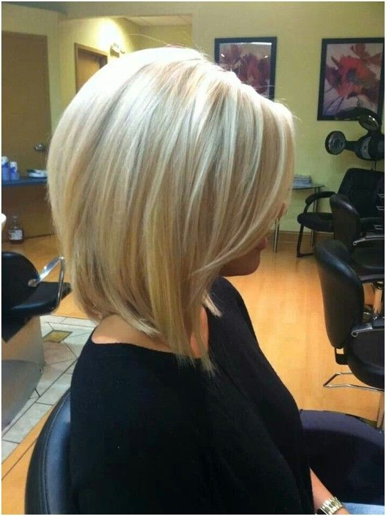 LOVE THIS COLOR/CUT!!! Hairdos for Short Straight Hair: Easy Haircuts 2015