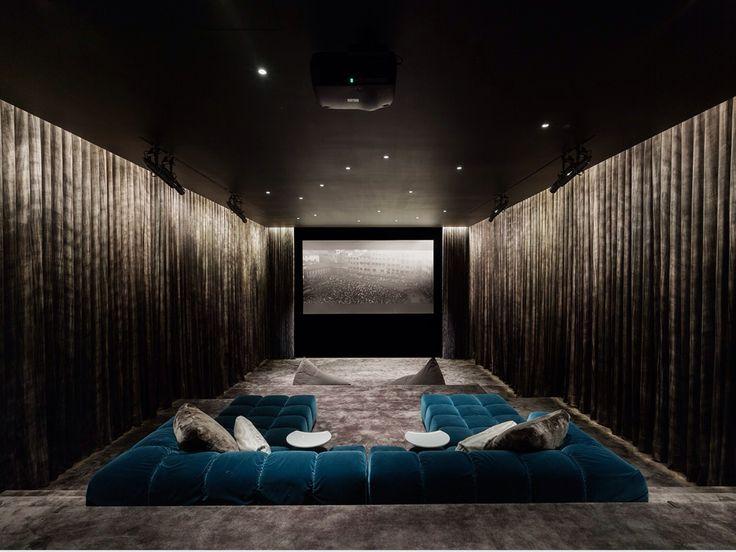 movie room lighting. 149 best home movie theaters images on pinterest cinema room rooms and tv lighting c