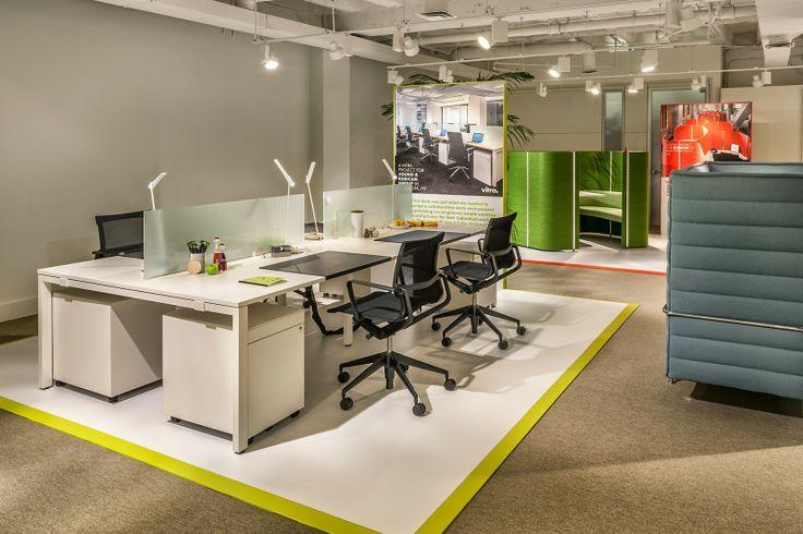 88 best Office images on Pinterest   Büros, Arbeitsbereiche und ...