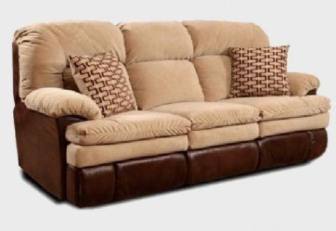 39ec989cfc656f06a8bfec2d56ec6224 Ffo Home Furniture Sofas on discontinued pa house furniture, big lots furniture, ashley furniture, cabela's furniture, home stretch furniture,