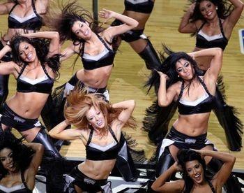 san antonio spurs: Antonio Gal, Mavericks Rangers Spurs, Girls Generation, Sports Cheerleading, San Antonio Spurs, Sports Girls, Spurs Girls, Jessica Mary
