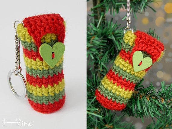 Best Xmas Gifts For Mom Ideas On Pinterest Diy Gifts For Mom