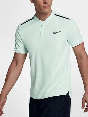 Nike Men s Winter Advantage Henley - Tennis Warehouse Europe  fae18da0f4463