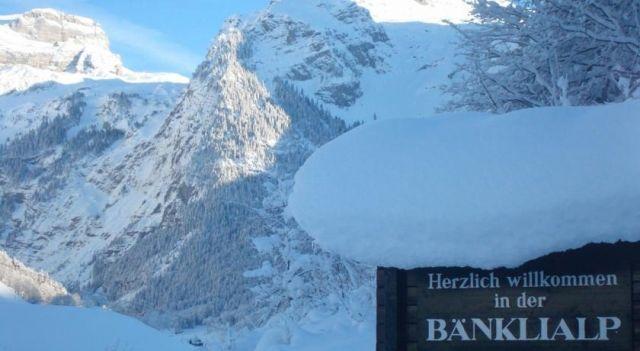 Hotel-Restaurant Bänklialp - 3 Star #Hotel - $68 - #Hotels #Switzerland #Engelberg http://www.justigo.co.nz/hotels/switzerland/engelberg/restaurant-banklialp-engelberg_4146.html