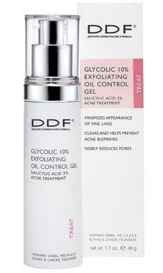 DDF Oil Control Jel ve diğer DDF Akne ve yağlı cilt sorunu yaşayanlar için cilt ürünleri kullanan bir tüketiciye ait yorumlar, öneriler ve ürün değerlendirmelerini bu sayfada bulabilirsiniz.