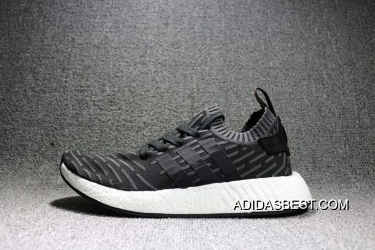 https://www.adidasbest.com/adidas-nmd-r2-primeknit-utility-black-core-black-running-white-hot-for-sale.html ADIDAS NMD R2 PRIMEKNIT UTILITY BLACK/CORE BLACK/RUNNING WHITE HOT FOR SALE : Cat** **son                    25/02/2018