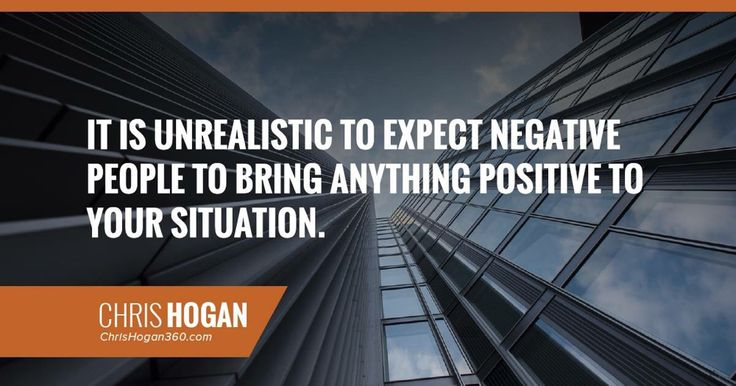 A negative person sees difficulty in opportunity. A positive person sees opportunity in difficulty. #Daystarter